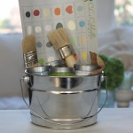 Ce Ce Caldwells Dream Paint Gift Package
