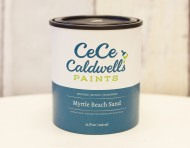 Myrtle-Beach-Sand-cece-caldwell-chalk-clay-paint-A