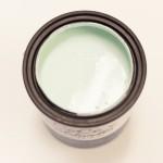 """Nantucket Spray"" CeCe Caldwell's Chalk + Clay"