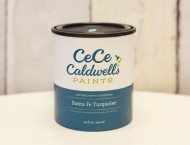 Santa-Fe-Turquoise-cece-caldwell-chalk-clay-paint-A