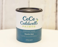Seattle-Mist-cece-caldwell-chalk-clay-paint-A