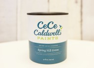 Spring-Hill-Green-cece-caldwell-chalk-clay-paint-A