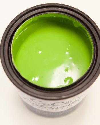 Spring-Hill-Green-cece-caldwell-chalk-clay-paint-B