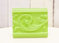 Spring-Hill-Green-cece-caldwell-chalk-clay-paint-C