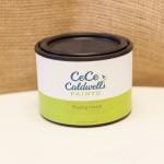 CeCe Caldwell's Clear Wax