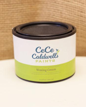 WaxingCream-cece-caldwell-chalk-clay-paint-A