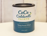 Young-Kansas-Wheat-cece-caldwell-chalk-clay-paint-A