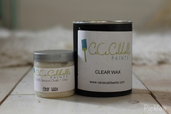 ce-ce-caldwells-wax-paint
