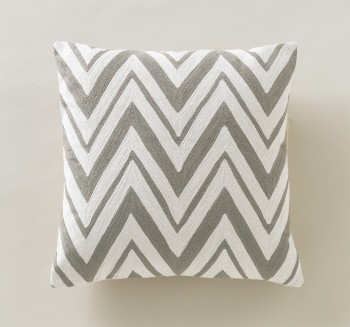 chevron-ash-pillow