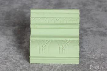 kentucky-mint-cece-caldwells--chalk-clay-paint