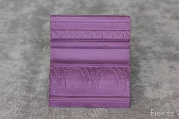 neworleans-purple-cece-caldwells--chalk-clay-paint