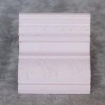 """""""Pickerington Violet"""" CeCe Caldwell's Chalk + Clay Paint"""