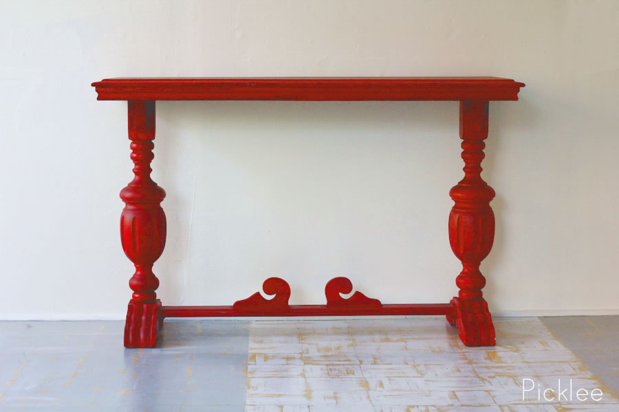 Impressive Ellsworth Console Table Red 900 x 600 · 51 kB · jpeg