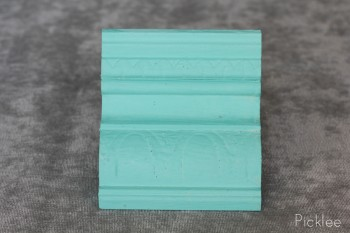 santa-fe-turquoise-cece-caldwells-chalk-clay-paint