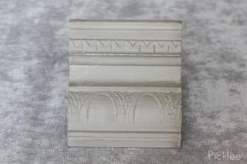 seattle-mist-cece-caldwells-chalk-clay-paint