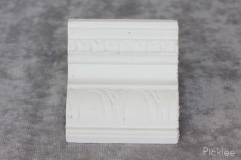 simply-white-cece-caldwells-chalk-clay-paint