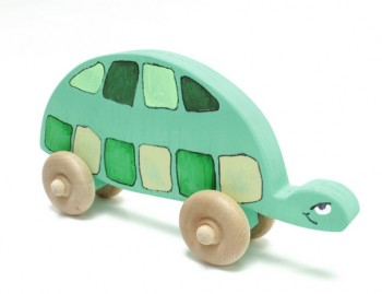 turtle-push-toy-baby-1