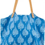 Signiture Bucket Tote Bags