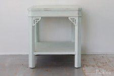 Nantucket Cottage End Table