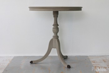 claw-foot-round-table (1)