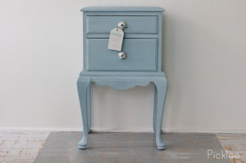queen-anne-mini-chest-drawers (1)