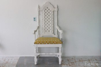 vintage-queens-chair (2)