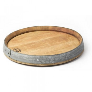wine-barrel-lazy-susan-recycled