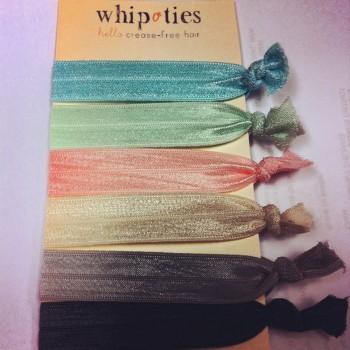 fold-over-hair-ties-whipties