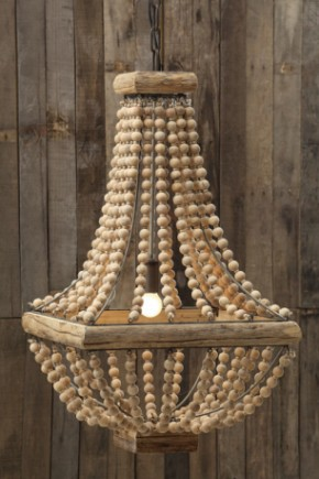 wood-bead-chandelier-rustic-reclaimed