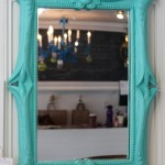 West Palm Beach Mirror