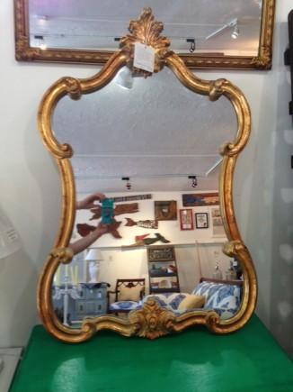 mirror#1