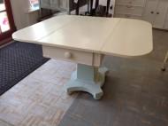 nan. drop table#1