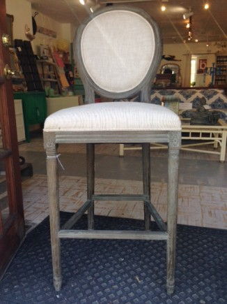 stool#3