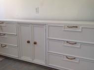 white cabinet#2