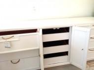 white cabinet#3