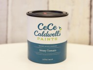Jersey-Tomato-cece-caldwell-chalk-clay-paint-A