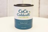 Kailua-Coral-cece-caldwells-chalk-clay-paint-A