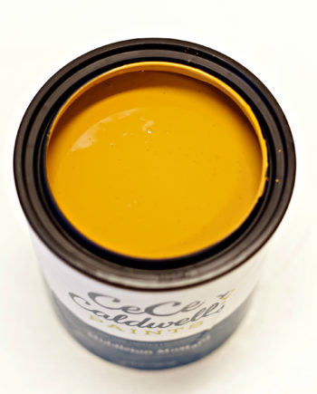 Middleton-Mustard-cece-caldwell-chalk-clay-paint-B