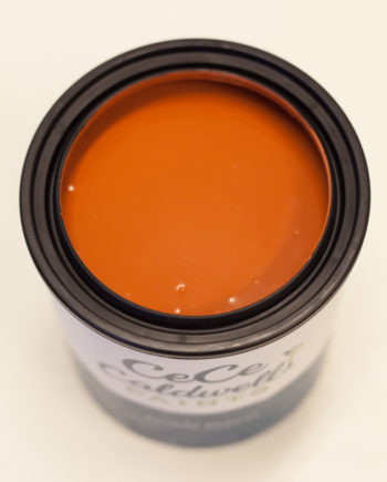 Pueblo-Pepper-cece-caldwell-chalk-clay-paint-B