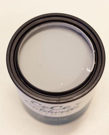 Silverhill-Fog-cece-caldwell-chalk-clay-paint-B