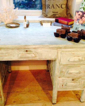 chepstow desk#3