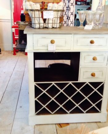wine cabinet#1