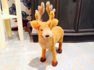 reindeer#2
