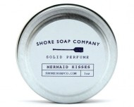 shore soap co -solid-perfume-mermaid-kisses