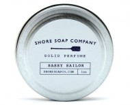 shore soap co -solid-perfume-sassy-sailor