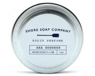 shore soap co -solid-perfume-sea-goddess