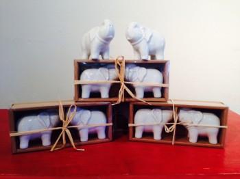 elephant shakers#2