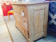 distressed dresser#3