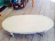 farm coffee table#4