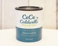 Johnston-Daffodil-cece-caldwell-chalk-clay-paint-A
